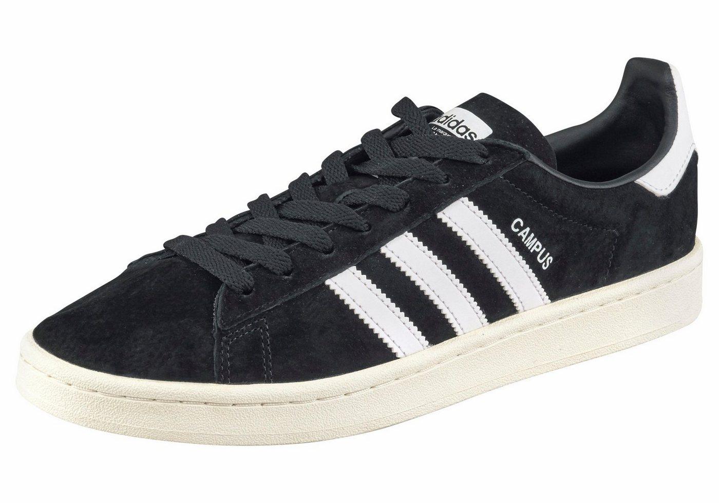adidas Originals »Campus« Sneaker