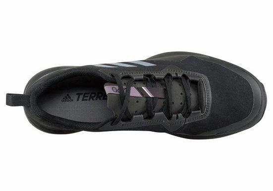 adidas Performance Terrex CMTK Outdoorschuh