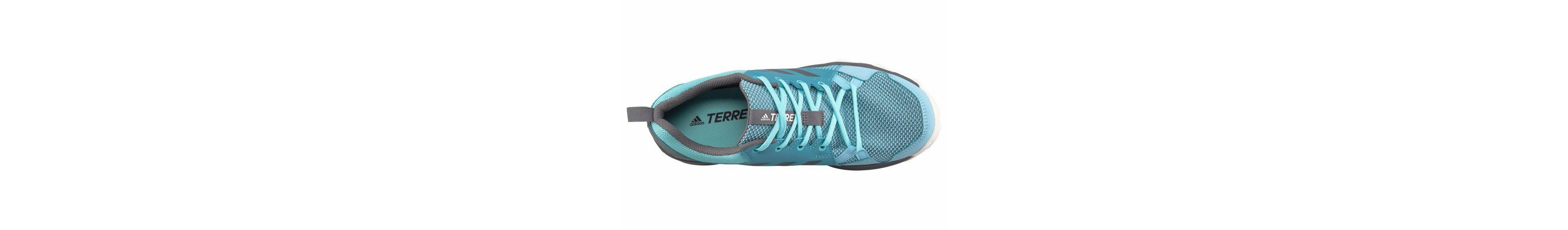 Outdoorschuh W adidas adidas Performance Performance Terrex Tracerocker nfvYXxwq