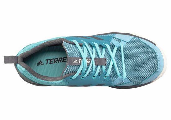 adidas Performance Terrex Tracerocker W Outdoorschuh