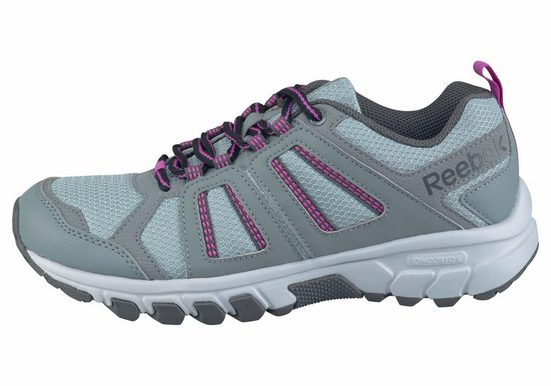 Reebok DMX Ride Comfort RS 3.0 Wmn Walkingschuh