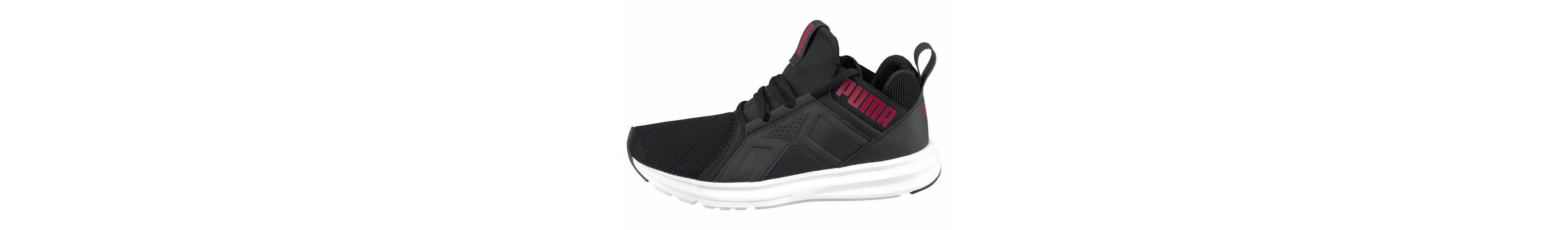 PUMA Enzo Mesh Wn´s Sneaker Rabatt Mit Mastercard S1aouCT