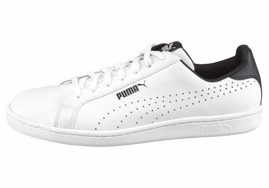 PUMA Smash Perf Sneaker