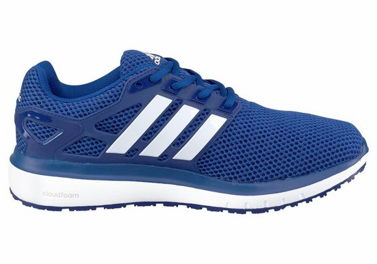 Adidas Performance Energy Cloud M Running Shoes