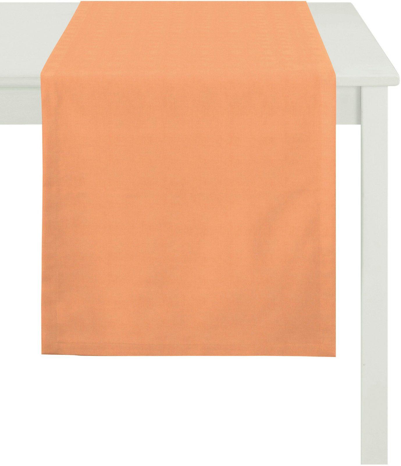 Apelt Tischläufer, »3944 UNI BASIC«