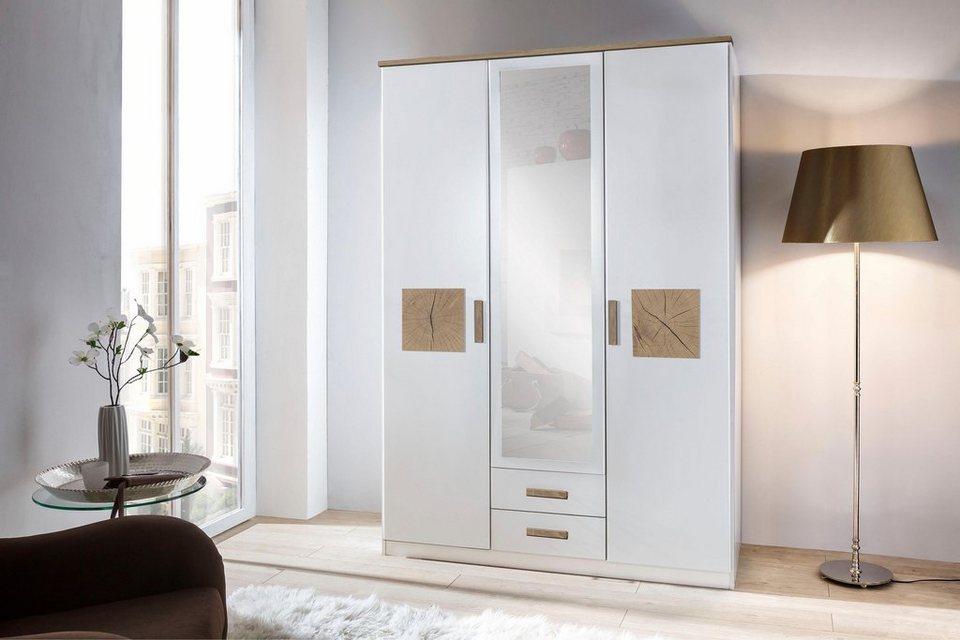 wimex kleiderschrank k rnten online kaufen otto. Black Bedroom Furniture Sets. Home Design Ideas