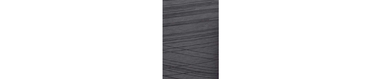 Günstig Kaufen 2018 Neue Billig Verkauf Wirklich adidas Performance Funktionsshirt FREELIFT AEROKNIT Fälschung fYIFsiR