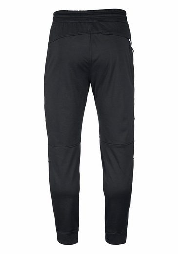 Under Armour® Sporthose REACTOR TAPERED PANT