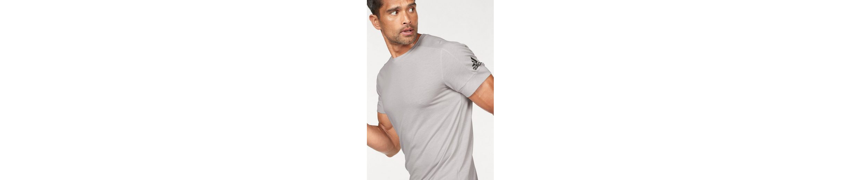 adidas Performance T-Shirt ID STADIUM TEE Erhalten Authentische Online Wo Billige Echte Kaufen Auslasszwischenraum Standorten qa7XZh