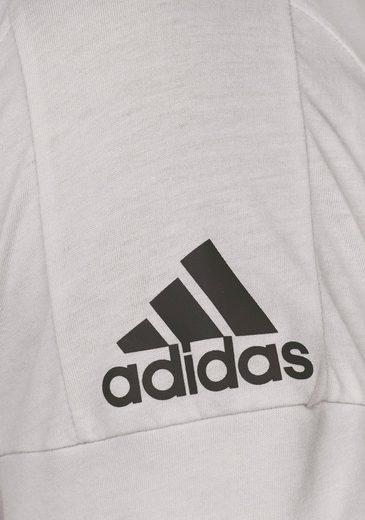 adidas Performance T-Shirt ID STADIUM TEE