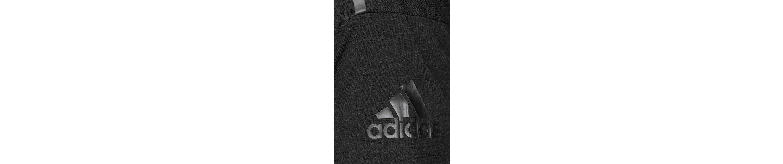 adidas Performance T-Shirt ZNE TEE 2 WOOL Drop-Shipping Kj94FI