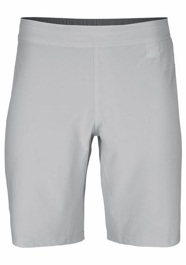 adidas Performance Funktionsshorts CRAZYTRAIN