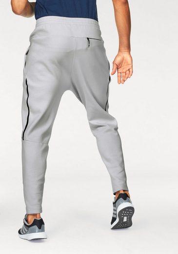 Pantalon Adidas Performance Sporthose Zne 2