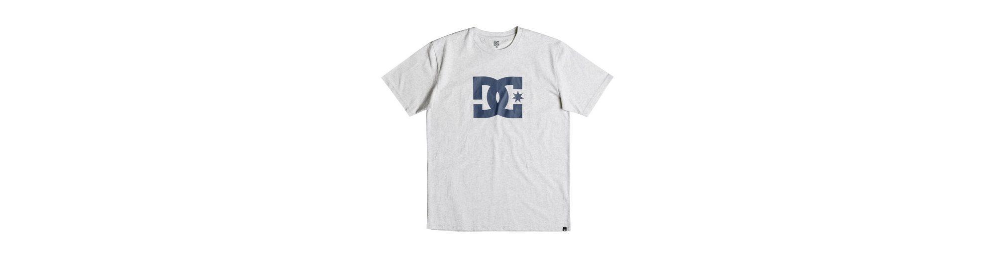 DC T Star Shoes DC T T Shoes Shirt DC Shirt Star T Shirt Shoes Shirt HrqTp7H