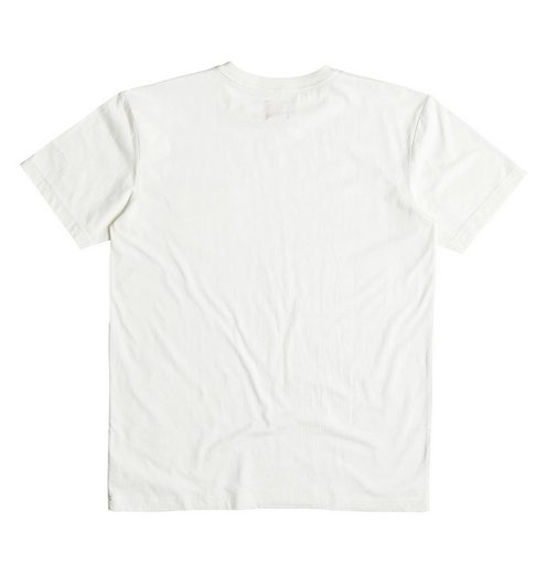 DC Shoes Pocket-T-Shirt Basic DC - Pocket-T-Shirt