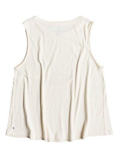 Roxy ärmelloses T-Shirt Aztec Rider Folies 90 - ärmelloses T-Shirt