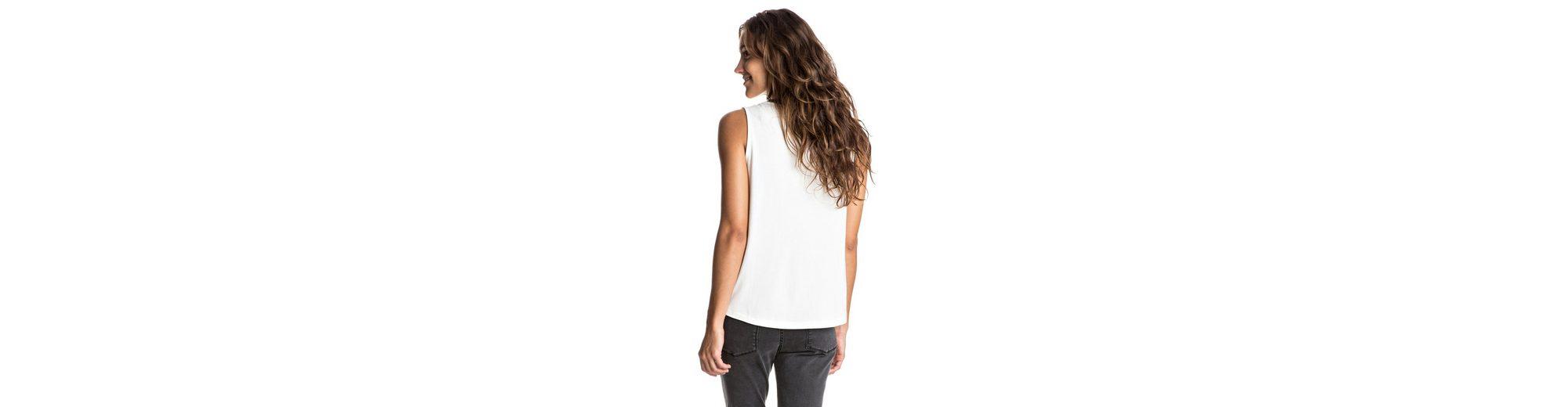 Neuester Günstiger Preis Outlet Shop Angebot Roxy ärmelloses T-Shirt Aztec Rider Folies 90 - ärmelloses T-Shirt eeoirH