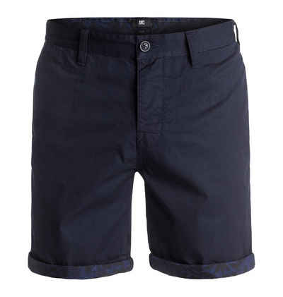 DC Shoes Shorts »Beadnell 19 - Shorts«