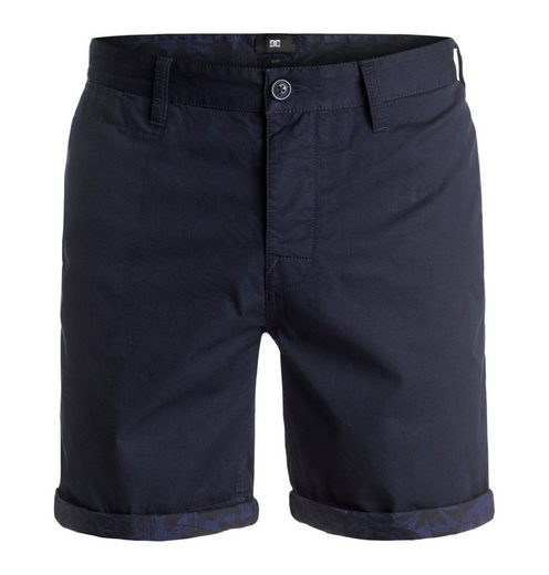 DC Shoes Shorts Beadnell 19 - Shorts