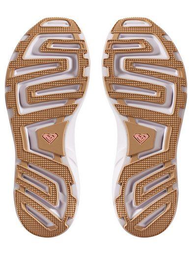 Roxy Schuhe Set Session - Schuhe
