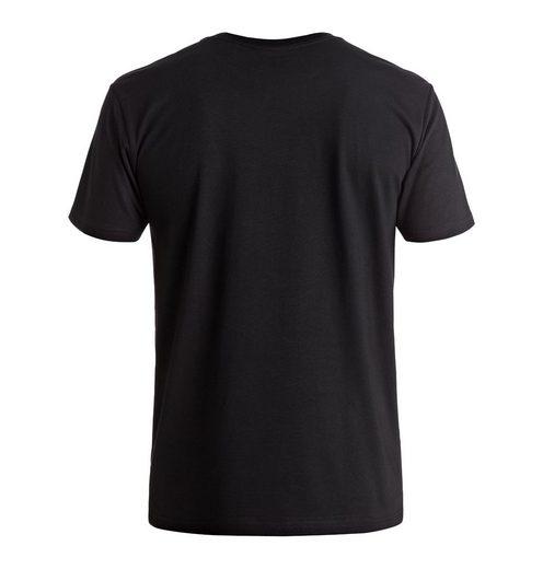DC Shoes T-Shirt FBF 94 - T-Shirt
