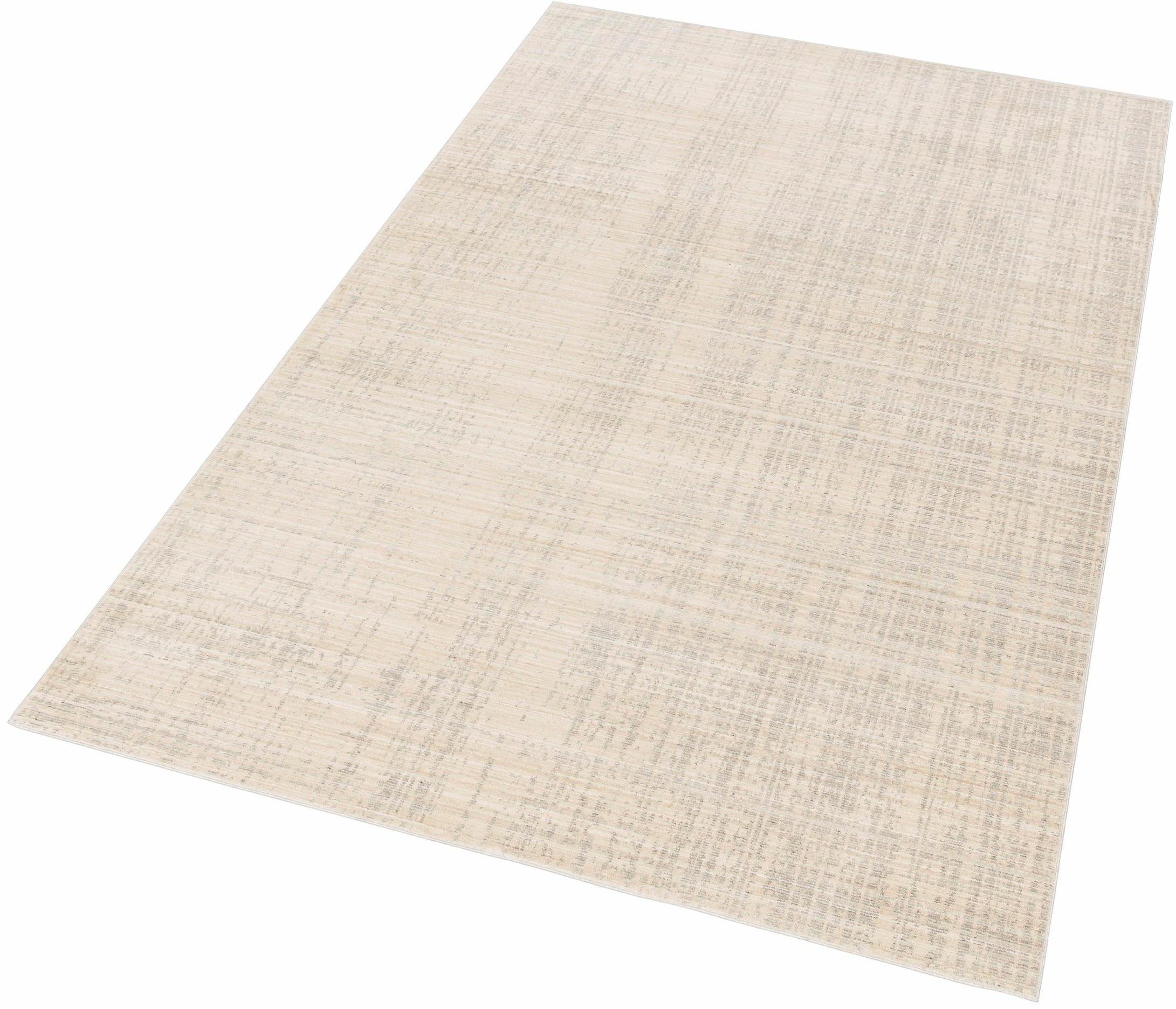 Teppich »Shining 10«, , rechteckig, Höhe 5 mm