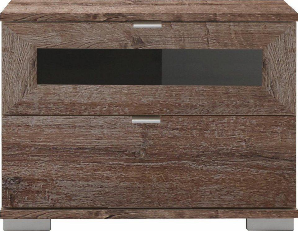 fresh to go nachttisch advantage online kaufen otto. Black Bedroom Furniture Sets. Home Design Ideas