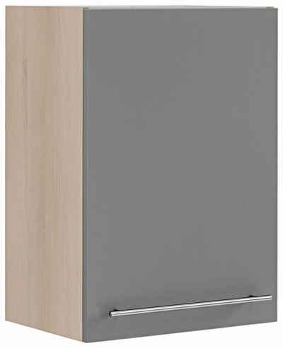 Optifit Hängeschrank »Bern«, Breite 50 cm Sale Angebote