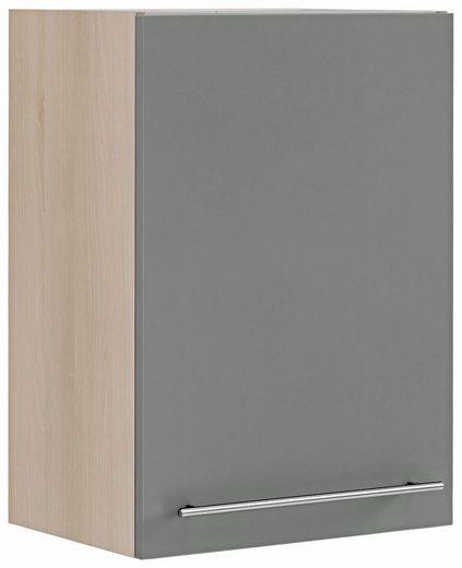 OPTIFIT Hängeschrank »Bern«, Breite 50 cm