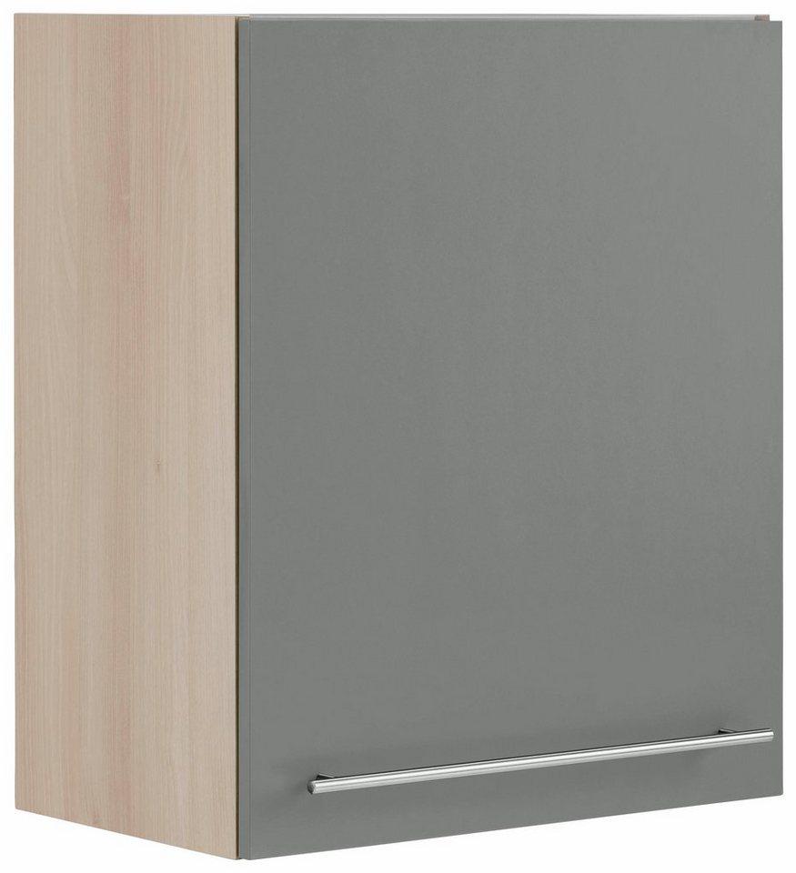 Küchenhängeschränke kaufen » Hängeschrank für die Küche | OTTO | {Kücheneckschrank 80x80 65}