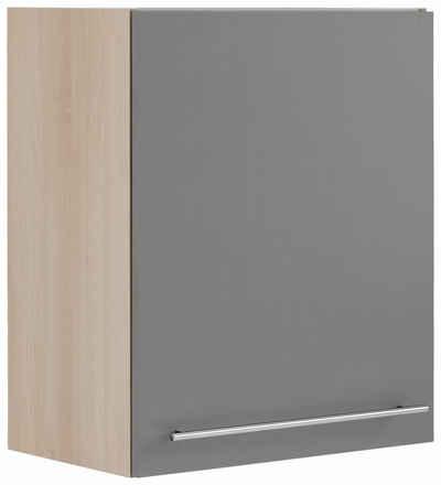 Hängeschrank küche  Küchenhängeschränke kaufen » Hängeschrank für die Küche | OTTO