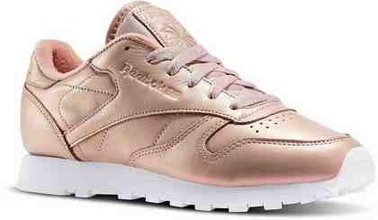 Reebok Classic »Classic Leather Pearlized« Sneaker