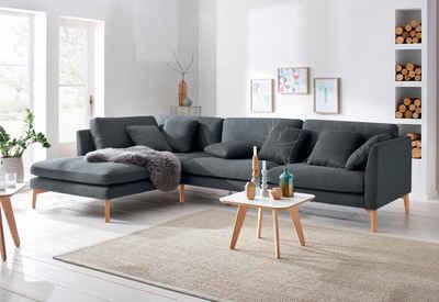 Skandinavische Sofas skandinavische sofas couches kaufen otto