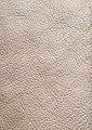 GUIDO MARIA KRETSCHMER Umhängetasche, aus echtem Leder mit modischer Umhängekette, Bild 8