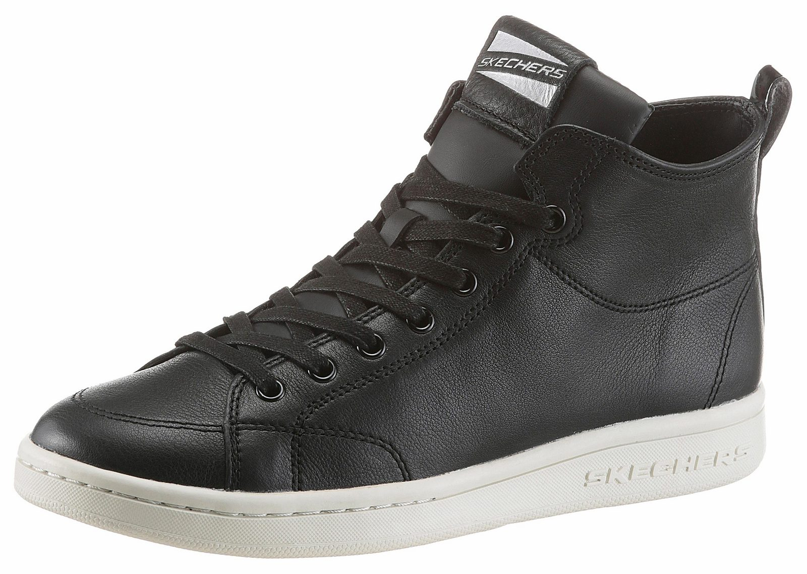 Skechers »Omne Midtown« Sneaker, mit Memory Foam