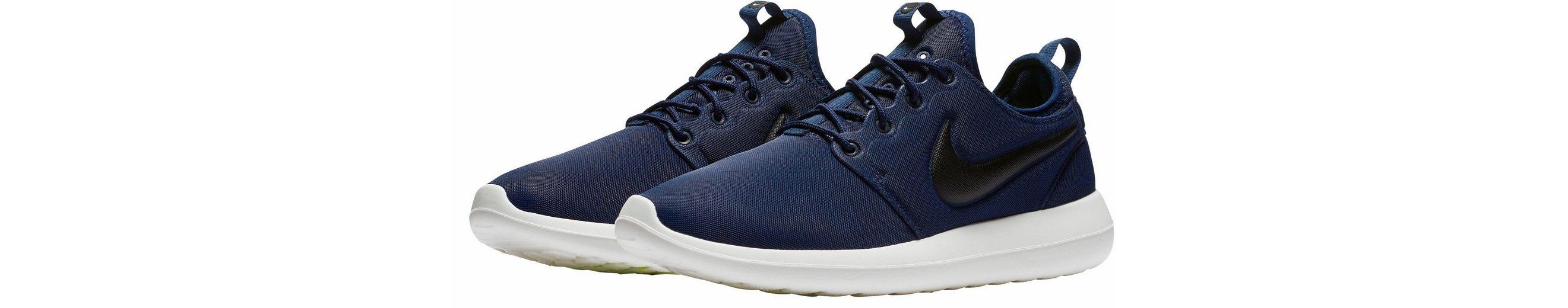Nike Sportswear Roshe Two Sneaker Billig Verkaufen Gefälschte Niedrigster Preis Günstig Online Billig Erschwinglich Billig Verkauf Versorgung 9LtPS80dVs
