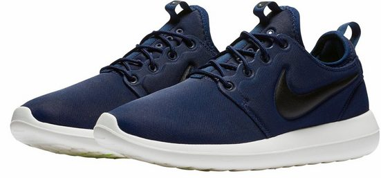 Nike Sportswear Roshe Two Sneaker