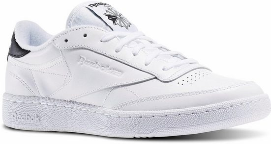 Reebok Classic Club C 85 EL Sneaker