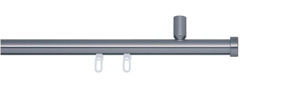Sehr Gardinenstange zur Deckenmontage online kaufen | OTTO RN26