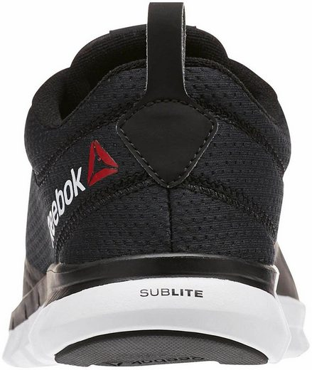 Reebok Sublite Authentic 4.0 Laufschuh