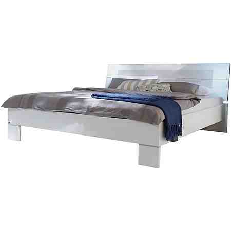 Betten: Bettgestelle
