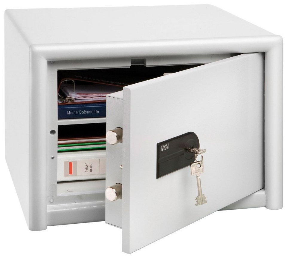 burg w chter tresor combiline 20 s online kaufen otto. Black Bedroom Furniture Sets. Home Design Ideas