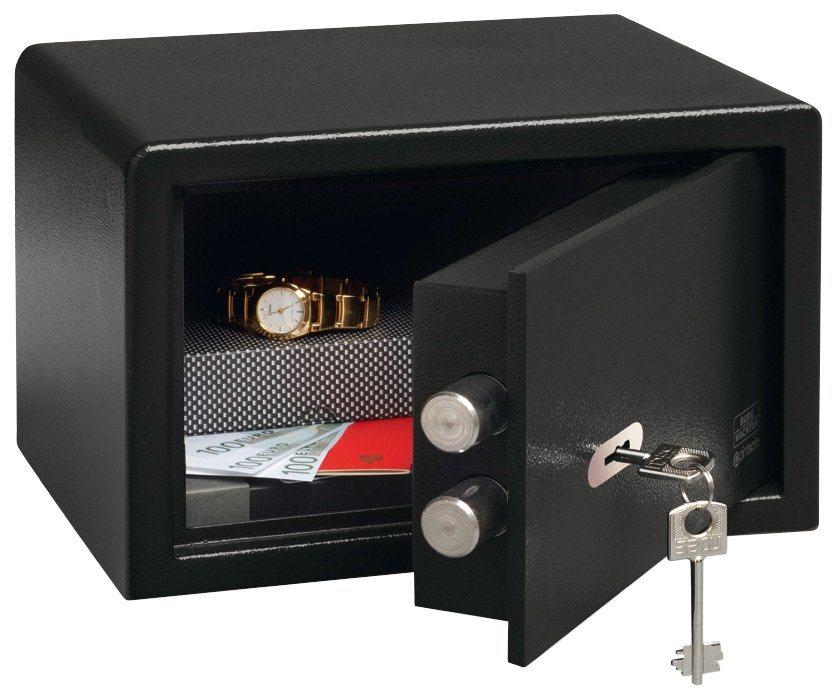 burg w chter m beleinsatz tresor pointsafe p 1 s otto. Black Bedroom Furniture Sets. Home Design Ideas