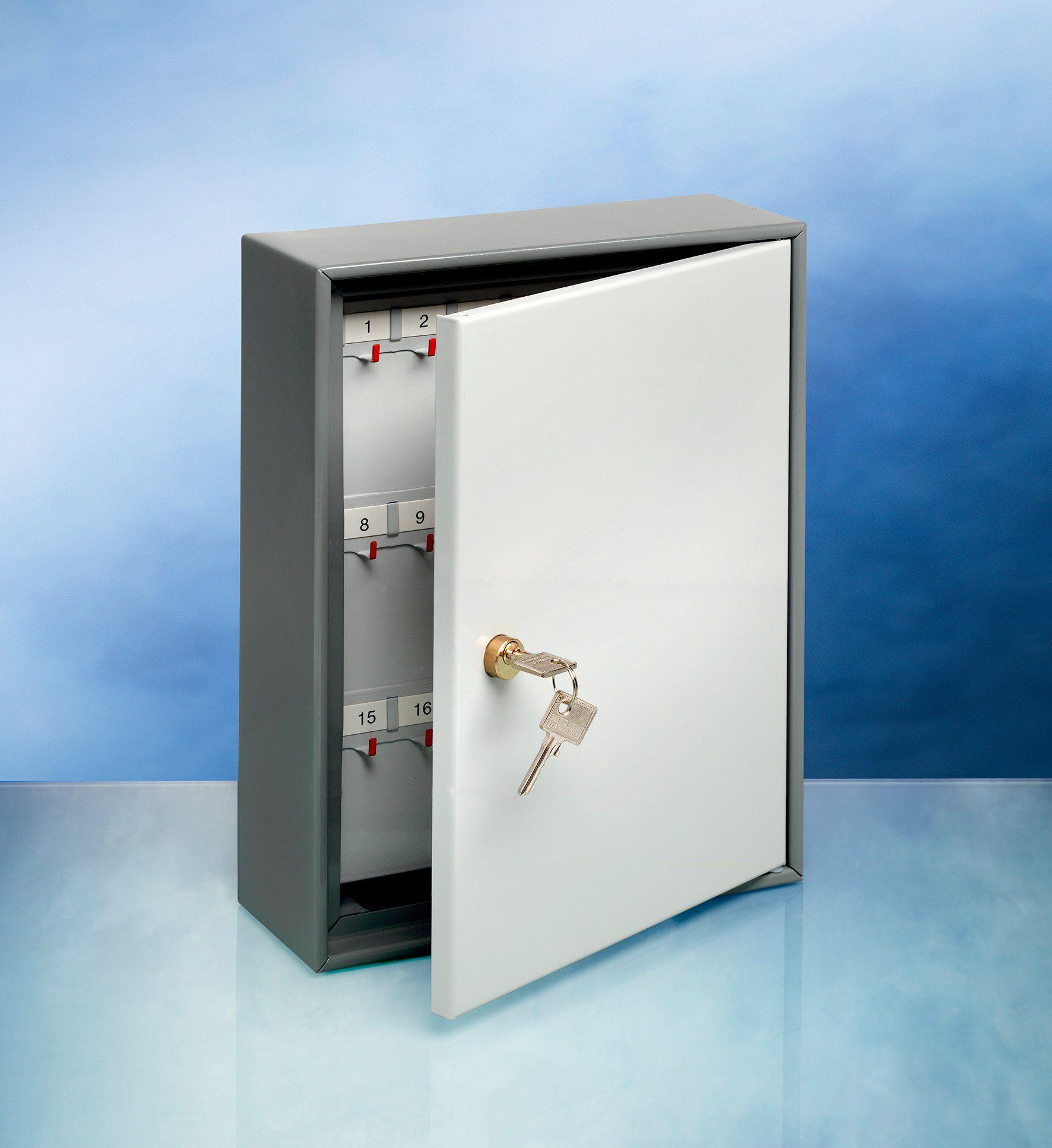 BURG WÄCHTER Schlüsselkasten »Wand-Schlüsselschrank, 6700/74 R «
