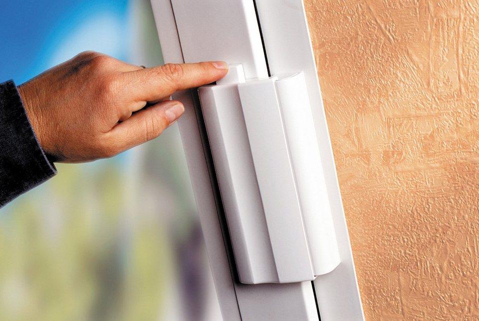burg w chter fenstersicherung fenstersicherung wx 4 w sb online kaufen otto. Black Bedroom Furniture Sets. Home Design Ideas