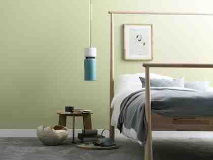 zimmer im sommer k hlen wohnung raum ohne klimaanlage k hl halten otto. Black Bedroom Furniture Sets. Home Design Ideas