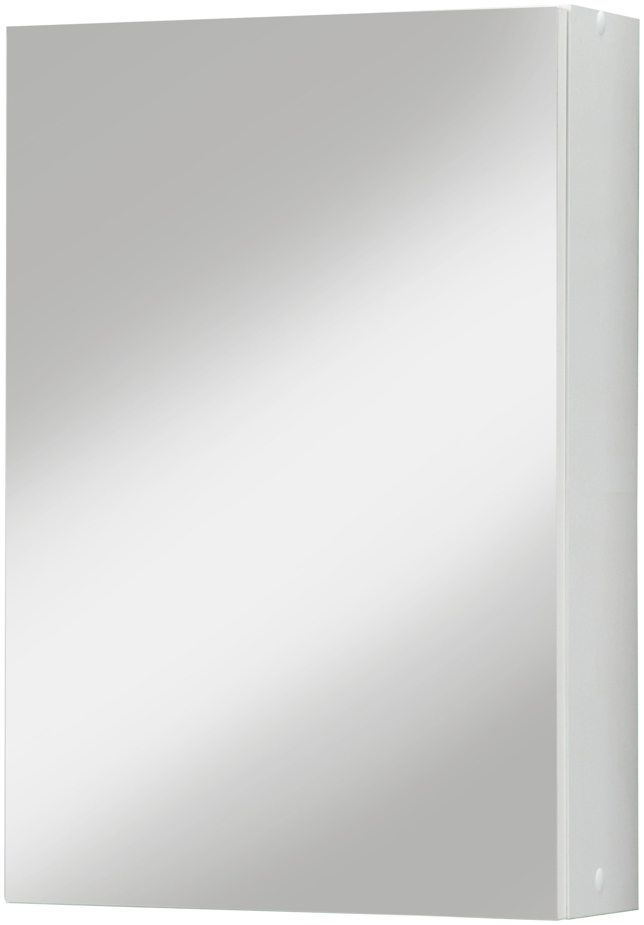 Extremely KESPER Spiegelschrank , Breite 40 cm online kaufen | OTTO CA49