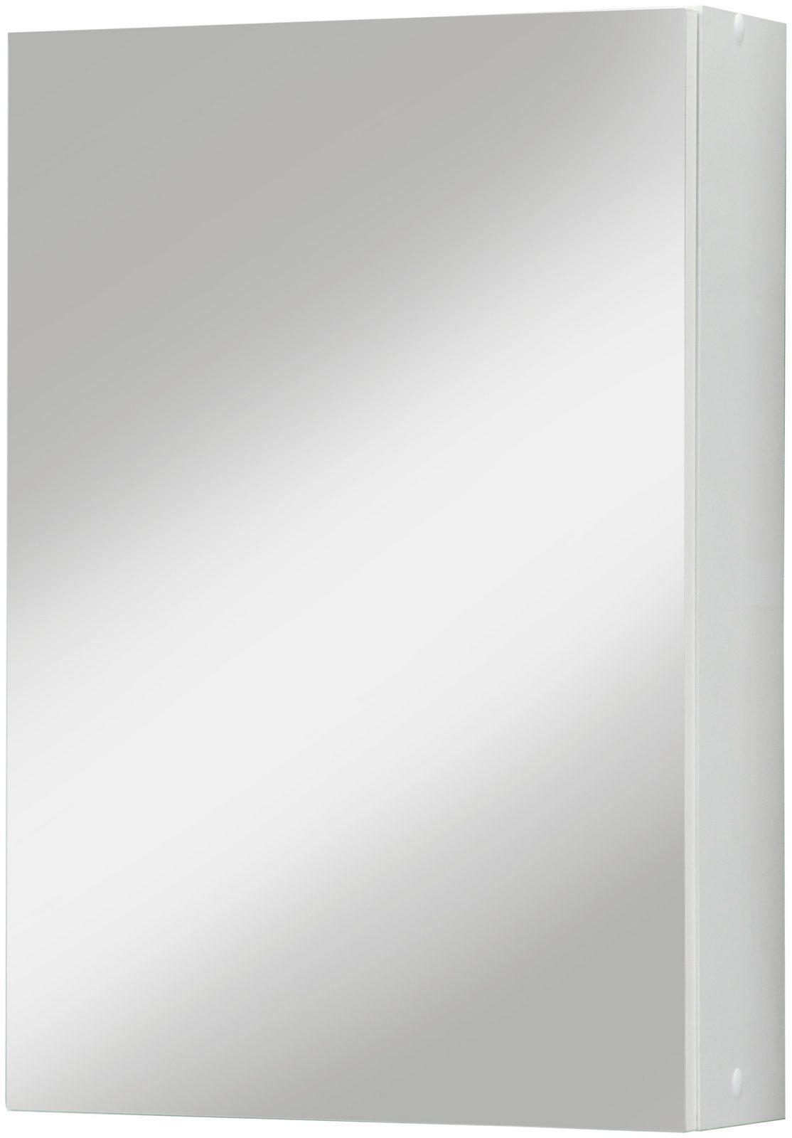KESPER Spiegelschrank , Breite 40 cm