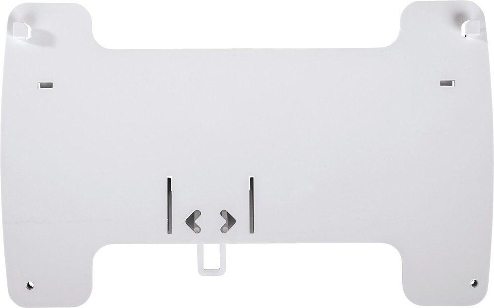 "Homematic IP Smart Home - Raumklima »Hutschienenadapter für ""Multi IO Box"" - HmIP-DRA«"