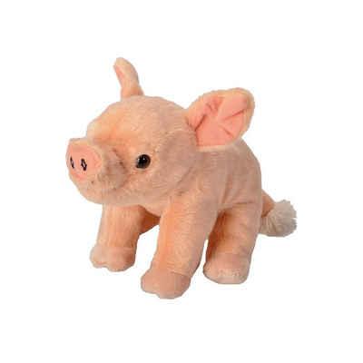 Wild Republic Cuddlekins Mini Schwein 20cm Sale Angebote Nievern